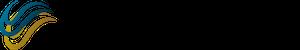 SEO/SNS集客に強いWordPressテーマ(デモサイト)